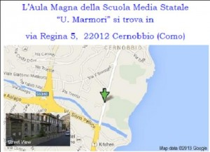 map-cer